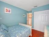 3520 121st Ave - Photo 24