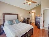 3520 121st Ave - Photo 26