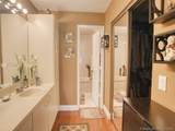 3520 121st Ave - Photo 28