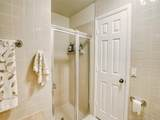 3520 121st Ave - Photo 30