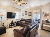 3520 121st Ave - Photo 7