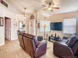 3520 121st Ave - Photo 8