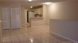 7439 22nd Ave - Photo 1