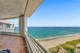 1700 Ocean Blvd - Photo 35
