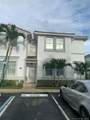 3915 155th Ave - Photo 1