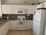 3915 155th Ave - Photo 4