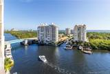 936 Intracoastal Dr - Photo 21