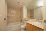 17875 Collins Ave - Photo 29