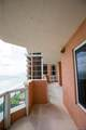 17875 Collins Ave - Photo 40