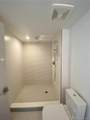 9890 Bay Harbor Dr - Photo 45