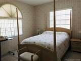 6105 107th Ave - Photo 23