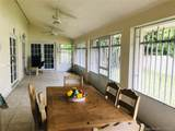6105 107th Ave - Photo 25