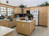 6105 107th Ave - Photo 4