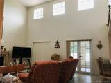 6105 107th Ave - Photo 8