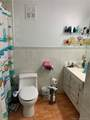 3840 11th Ave - Photo 10
