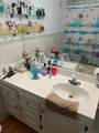3840 11th Ave - Photo 11