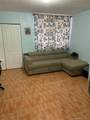 3840 11th Ave - Photo 12