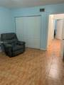 3840 11th Ave - Photo 13