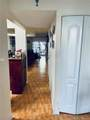 3840 11th Ave - Photo 2