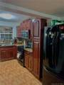 3840 11th Ave - Photo 3