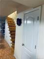 3840 11th Ave - Photo 4