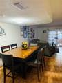 3840 11th Ave - Photo 5