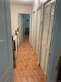 3840 11th Ave - Photo 8