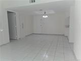 8000 149 Ave - Photo 21