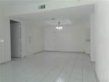 8000 149 Ave - Photo 22