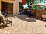 8051 Severn Dr - Photo 3