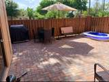 8051 Severn Dr - Photo 4