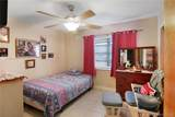 6310 Hope St - Photo 10