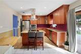 6310 Hope St - Photo 13