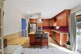 6310 Hope St - Photo 14
