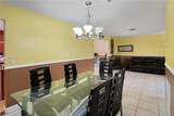 6310 Hope St - Photo 15