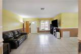 6310 Hope St - Photo 16