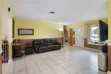 6310 Hope St - Photo 17