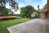6310 Hope St - Photo 18