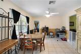 6310 Hope St - Photo 3