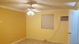 5856 Garfield - Photo 12