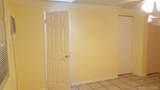 5856 Garfield - Photo 13