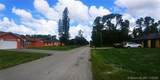 138 Auburn Ave S - Photo 16