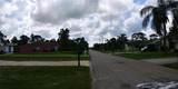 138 Auburn Ave S - Photo 18