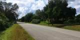 138 Auburn Ave S - Photo 20