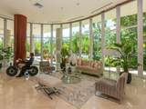 2475 Brickell Ave - Photo 69
