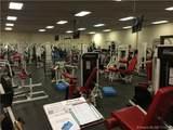 360 Racquet Club Rd - Photo 20