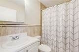 14236 54th St - Photo 23