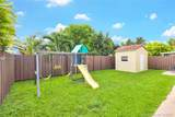 14236 54th St - Photo 42
