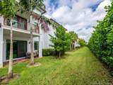 1391 115th Ave - Photo 14