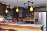 4648 11th Ave - Photo 1